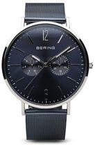 Pánske hodinky BERING 14240-303 Classic