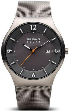 Pánske hodinky BERING 14440-077