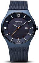 Pánske hodinky BERING 14440-393
