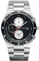 Pánske hodinky BERING 34440-702