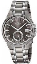 Pánske hodinky CANDINO C4604/1