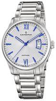 Pánske hodinky CANDINO c4690/1