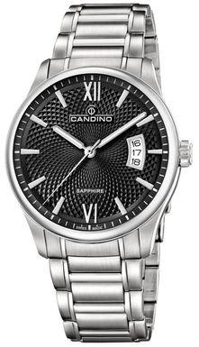 Pánske hodinky CANDINO C4690/3