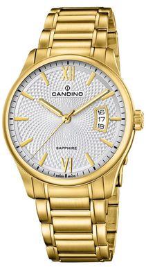 Pánske hodinky CANDINO C4692/1