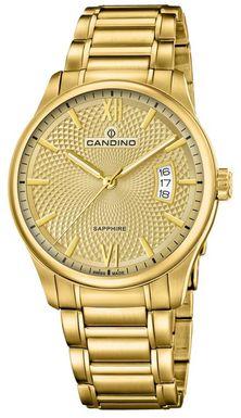 Pánske hodinky CANDINO C4692/2