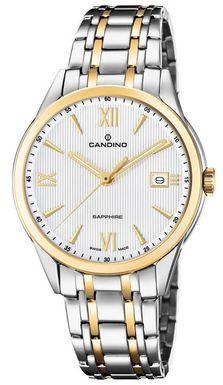 Pánske hodinky CANDINO C4694/1