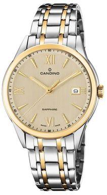Pánske hodinky CANDINO c4694/2