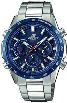 Pánske hodinky CASIO EQW T650DB-2A EDIFICE, Wave Ceptor - Tough Solar