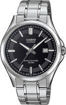 Pánske hodinky CASIO MTS-100D-1AVEF Sapphire