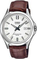 Pánske hodinky CASIO MTS-100L-7AVEF Sapphire