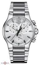 e1e58e96d4 Certina C012.417.11.037.00 DS Spel Gent Chrono. Doprava zdarmaSkladom.  Pánske luxusné hodinky ...