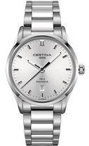 Pánske hodinky Certina C024.410.11.031.20 DS 2 PRECIDRIVE