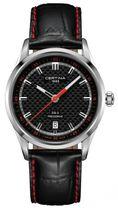 Pánske hodinky Certina C024.410.16.051.03 DS-2 + darček na výber