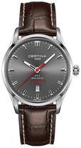 Pánske hodinky Certina C024.410.16.081.10 DS 2 + darček na výber