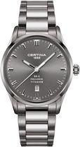 Pánske hodinky Certina C024.410.44.081.20 DS 2 PRECIDRIVE