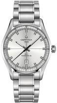 Pánske hodinky Certina C029.407.11.031.00 DS-1 Powermatic 80 + darček na výber