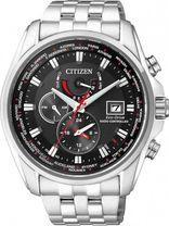 Pánske hodinky CITIZEN AT9030-55E Radio Controlled + darček