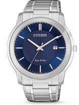Pánske hodinky CITIZEN AW1211-80L Eco-Drive
