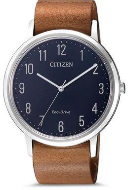 Pánske hodinky CITIZEN BJ6501-10L
