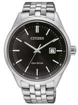 Pánske hodinky CITIZEN BM7251-88E Elegant + darček na výber