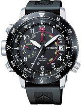 Pánske hodinky CITIZEN BN4044-15E PROMASTER ... 37a083516d6