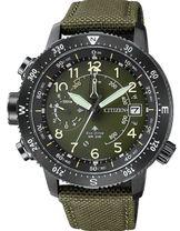 CITIZEN BN4045-12X PROMASTER ALTICHRON. Doprava zdarmaSkladom. Pánske  hodinky ... a7df8c9f73b