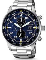 Pánske hodinky CITIZEN CA0690-88L Eco-Drive Sports