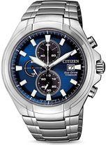 Pánske hodinky CITIZEN CA0700-86L Eco-Drive Super Titanium