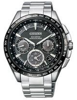 Pánske hodinky CITIZEN CC9015-54E Elegant + darček na výber