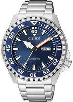 Pánske hodinky CITIZEN NH8389-88LE Automatic Sport + darček