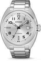 Pánske hodinky CITIZEN NJ0100-89A AUTOMATIC