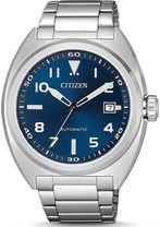 ca376dc5c Elegantné hodinky | Inhodinky.sk
