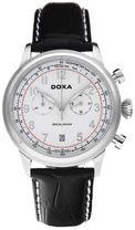 Pánske hodinky DOXA 190.10.015.2.01 D-Air, SPECIAL EDITION