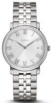Pánske hodinky DOXA 222.10.022.10 Royal