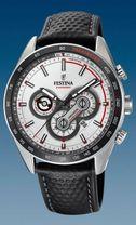 CASIO EQS 500C-1A1 Edifice Tough Solar - pánske hodinky Casio e424c61b387