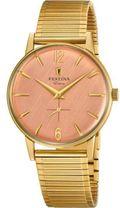 fc5882cfa34 Pánske hodinky Festina 20251 3 Extra + darček na výber ...