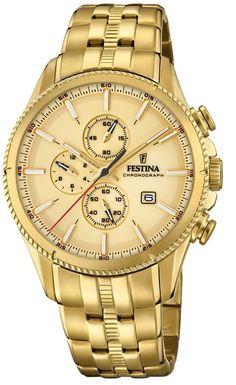 Pánske hodinky FESTINA 20418/1 Prestige
