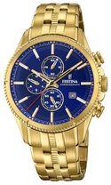 Pánske hodinky FESTINA 20418/2 Prestige