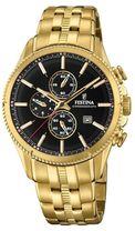 Pánske hodinky FESTINA 20418/3 Prestige