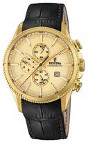 Pánske hodinky FESTINA 20419/1 Prestige