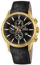 Pánske hodinky FESTINA 20419/3 Prestige