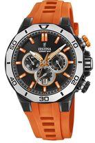 Pánske hodinky FESTINA 20450/2 Chrono Bike