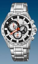 4a5d8097f Pánske hodinky FESTINA 6864/1 Sport ...