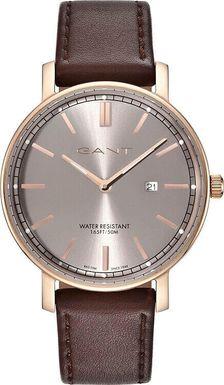 Pánske hodinky GANT GT006006 Nashville + darček na výber