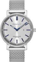 Pánske hodinky GANT GT006011 Nashville + darček na výber
