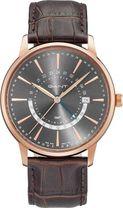 Pánske hodinky GANT GT026004 Chester + darček na výber