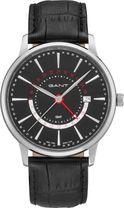 Pánske hodinky GANT GT026005 Chester
