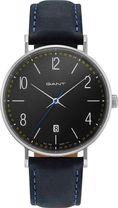 Pánske hodinky GANT GT034003 Detroit + darček