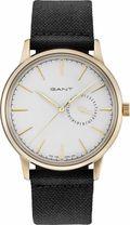 Pánske hodinky GANT GT048005 STANFORD