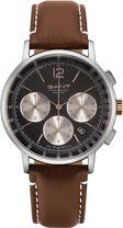 Pánske hodinky GANT GT079006 WILMER